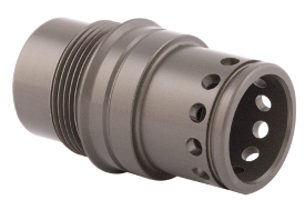 Industrial coupling parts