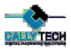 Cally Tech